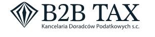 B2B TAX BANACH PIETRZAK SP. Z O.O.