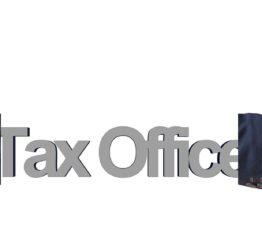 Brak właściwości ochronnej interpretacji podatkowej